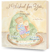 i-wished-for-you-personalized-book-3d