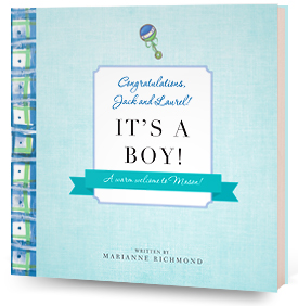 its-a-boy-personalized-book-3d