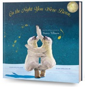 on-the-night-you-were-born-personalized-book-3d
