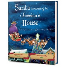 santa-is-coming-to-my-house-personalized-book