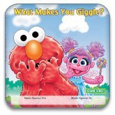 what-makes-you-giggle-personalized-book