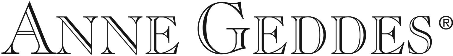 Anne Geddes Logo