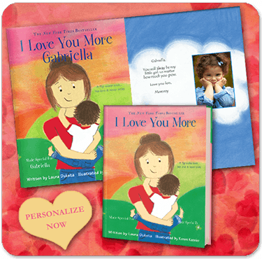 i-love-you-more-personalized