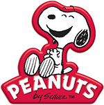 peanuts-joins-put-me-in-the-story