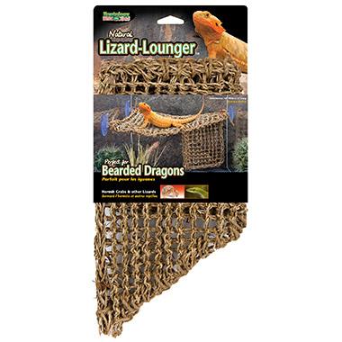 Lizard Lounger thumbnail1