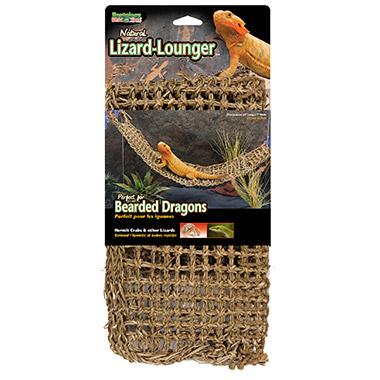 Lizard Lounger thumbnail3