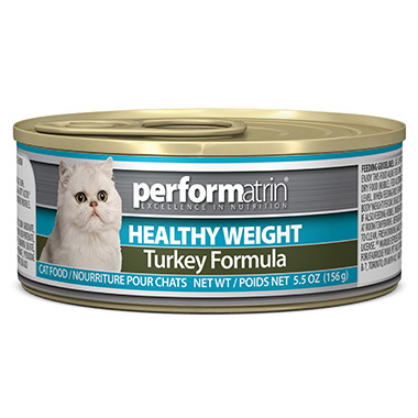 Healthy Weight Turkey Formula thumbnail1