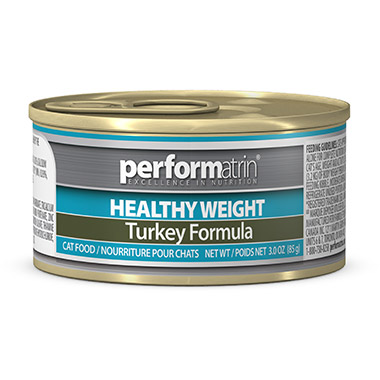 Healthy Weight Turkey Formula thumbnail3
