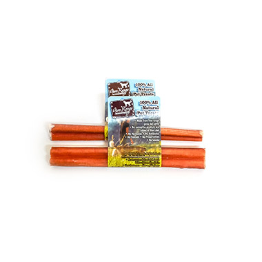 fcm00694 products pet valu pet store pet food treats and supplies. Black Bedroom Furniture Sets. Home Design Ideas