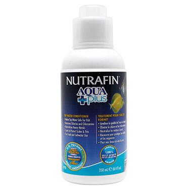 AquaPlus Tap Water Conditioner thumbnail3