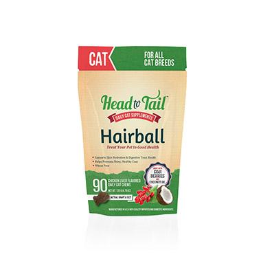 Hairball thumbnail1