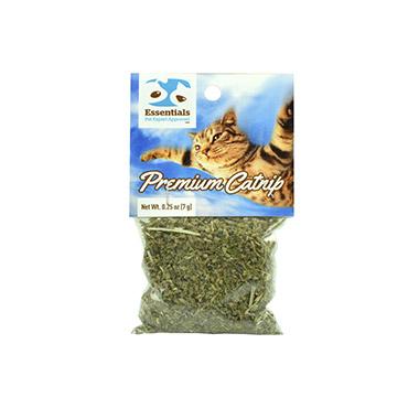 Premium Catnip thumbnail1