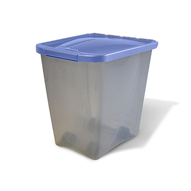 Pet Food Container thumbnail4