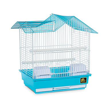 Assorted Parakeet Bird Cages thumbnail1