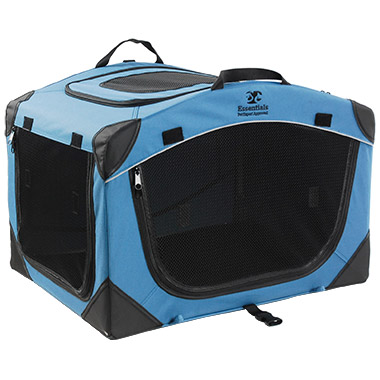 Dog crates and carriers products pet valu pet store pet food