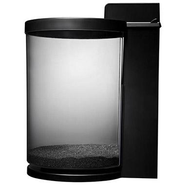 Pillar Aquarium Kit