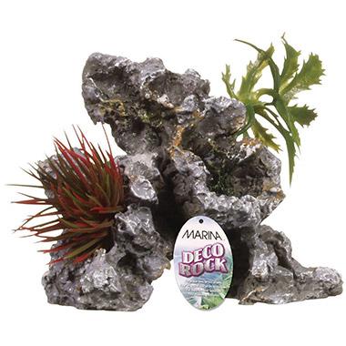 Deco-Rock Ornament