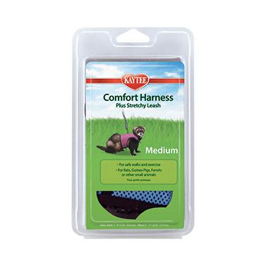 Comfort Harness thumbnail1