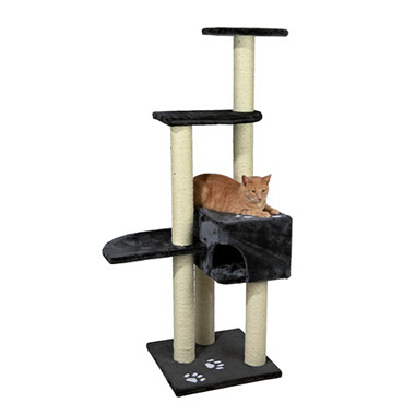 Alicante Cat Scratching Post