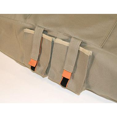 Bench Seat Cover - Khaki thumbnail3