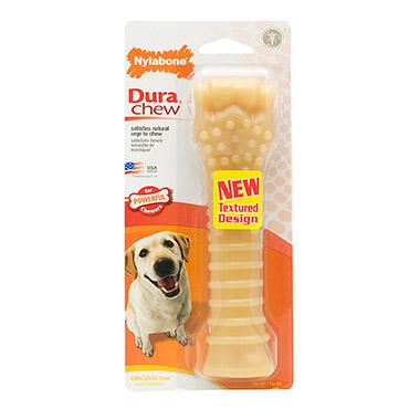 Dura Chew Bone Orginal