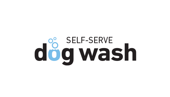 Dog Wash Pet Articles Bosley S By Pet Valu Pet Store Pet