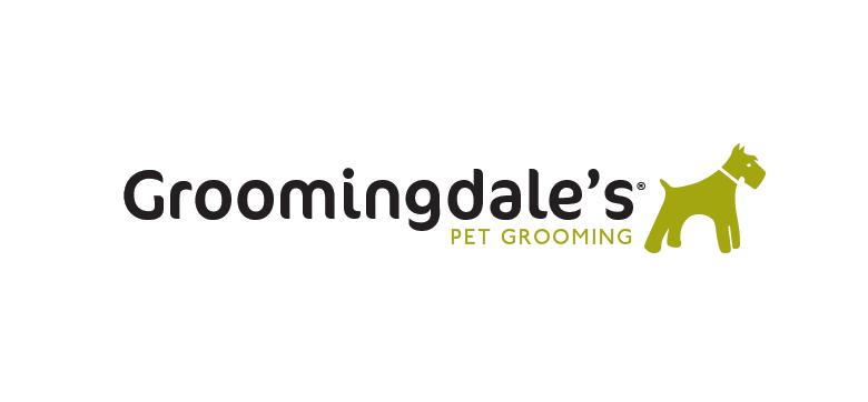 Groomingdale S Pet Articles Bosley S By Pet Valu Pet Store Pet Food Treats And Supplies