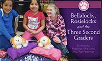Bellalocks thumbnail