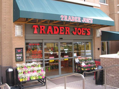 trader joe 39 s location to open at ward parkway. Black Bedroom Furniture Sets. Home Design Ideas