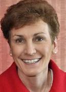 Rep. Barbara Bollier