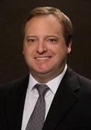 Prairie Village city council member Michael Kelly