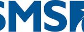 SMSD-logo