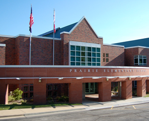 Prairie_Elementary