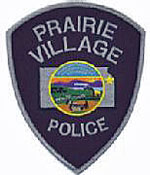 Prairie_Village_Police_Badge