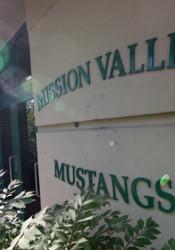 Mission_Valley_RED_Development