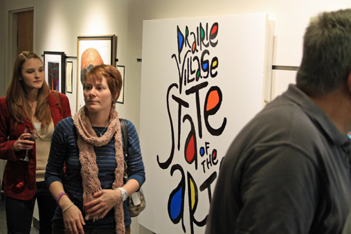 Prairie village accepting application for 39 state of the for Jewelry arts prairie village