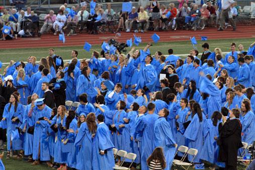Throwing_Hats_Graduation