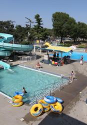 Prairie_Village_Pool_Slide