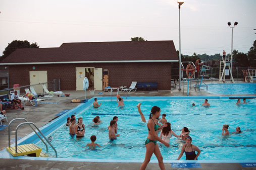 Sales tax to replace 56 year old mission pool on november - Is there sales tax on swimming pools ...