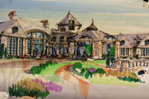 Mission_Chateau_Rendering_Small