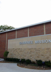 All five Shawnee Mission high schools will have new security camera systems installed.