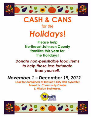 Cash_Cans_Holidays