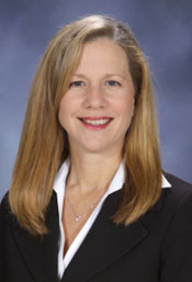 Mission Mayor Laura McConwell's seat is just one of several municipal positions up for election in 2014.
