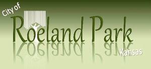 Roeland Park Banner