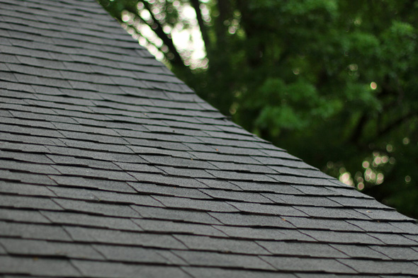 Your Home Can A Multiple Layer Roof Hurt My Chances Of