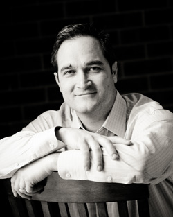 Lance McCarthy