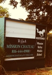 MissioN_Chateau