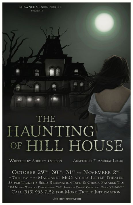 Haunting of shirley the download jackson ebook hill house by
