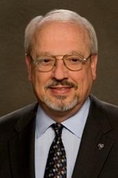 Ron Shaffer