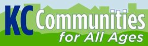 KC-comm-for-all-ages-logo